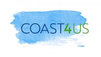 Coast 4 us logo