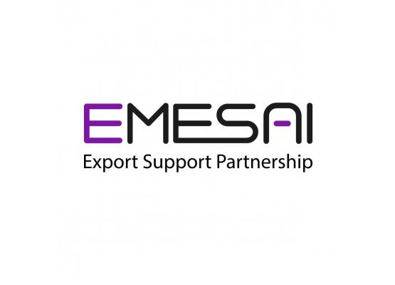 Competitive Economy Through Cross Border Export Support to